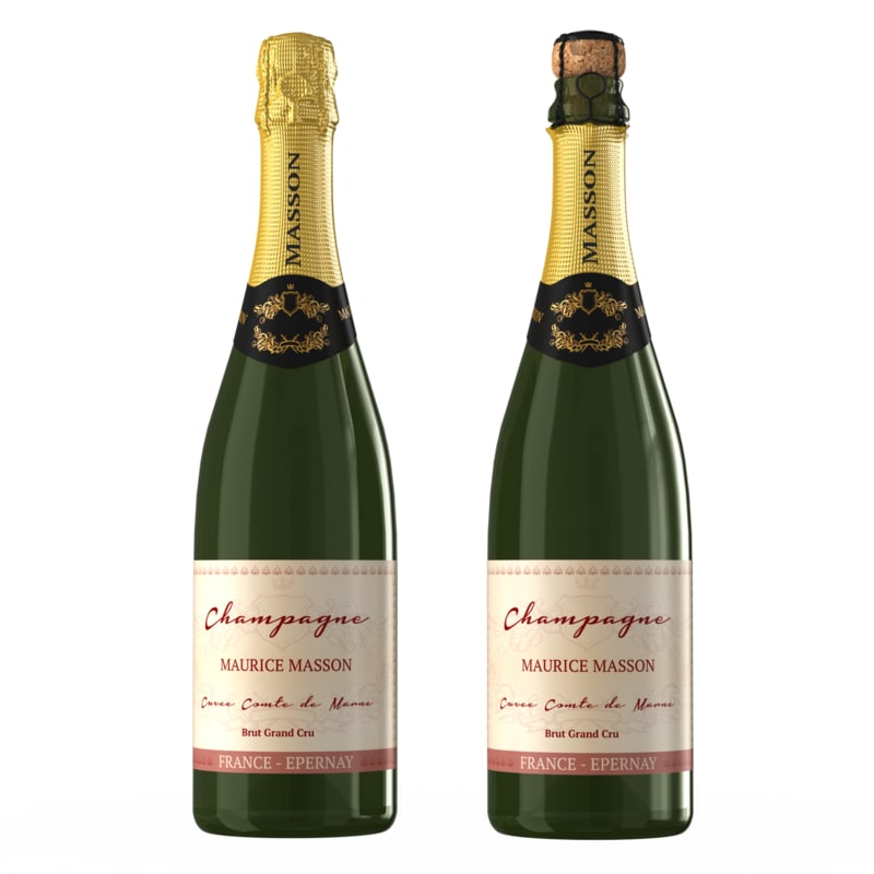 champagne_front.png