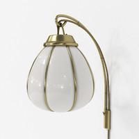 Orsjo Hobo Lamp