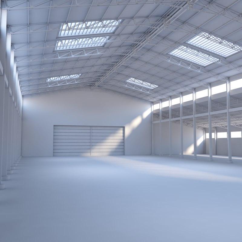 warehouse-02-v1.png