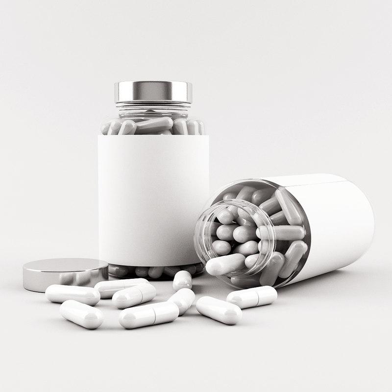 Medicine bottle3.jpg