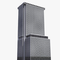 max new york plaza