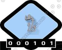 000101-Badge.jpg
