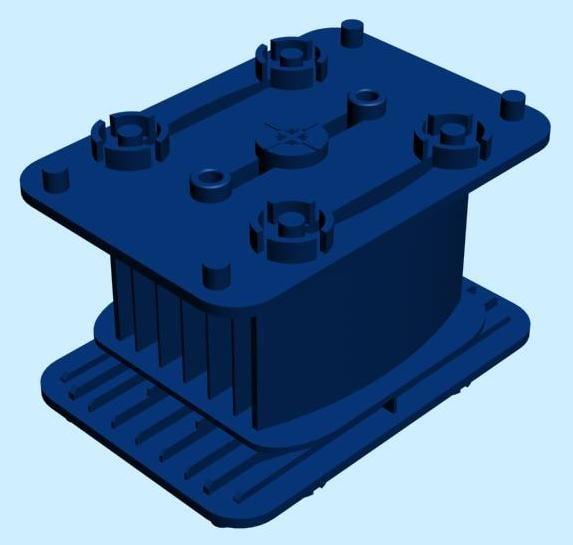 Vacuum Pad 4-011-110183 (2).jpg