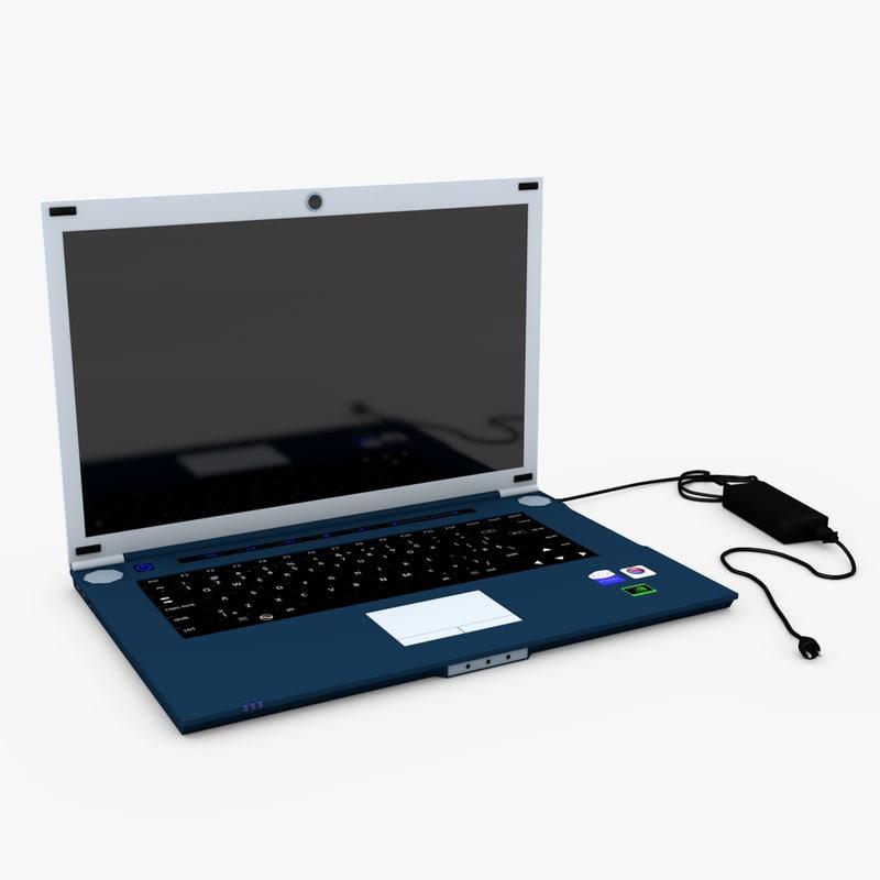 Laptop_1200_0000.png