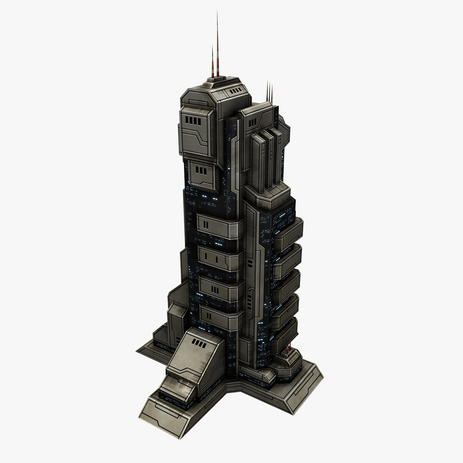sci_fi_city_building_tall_1_preview_0.jpg