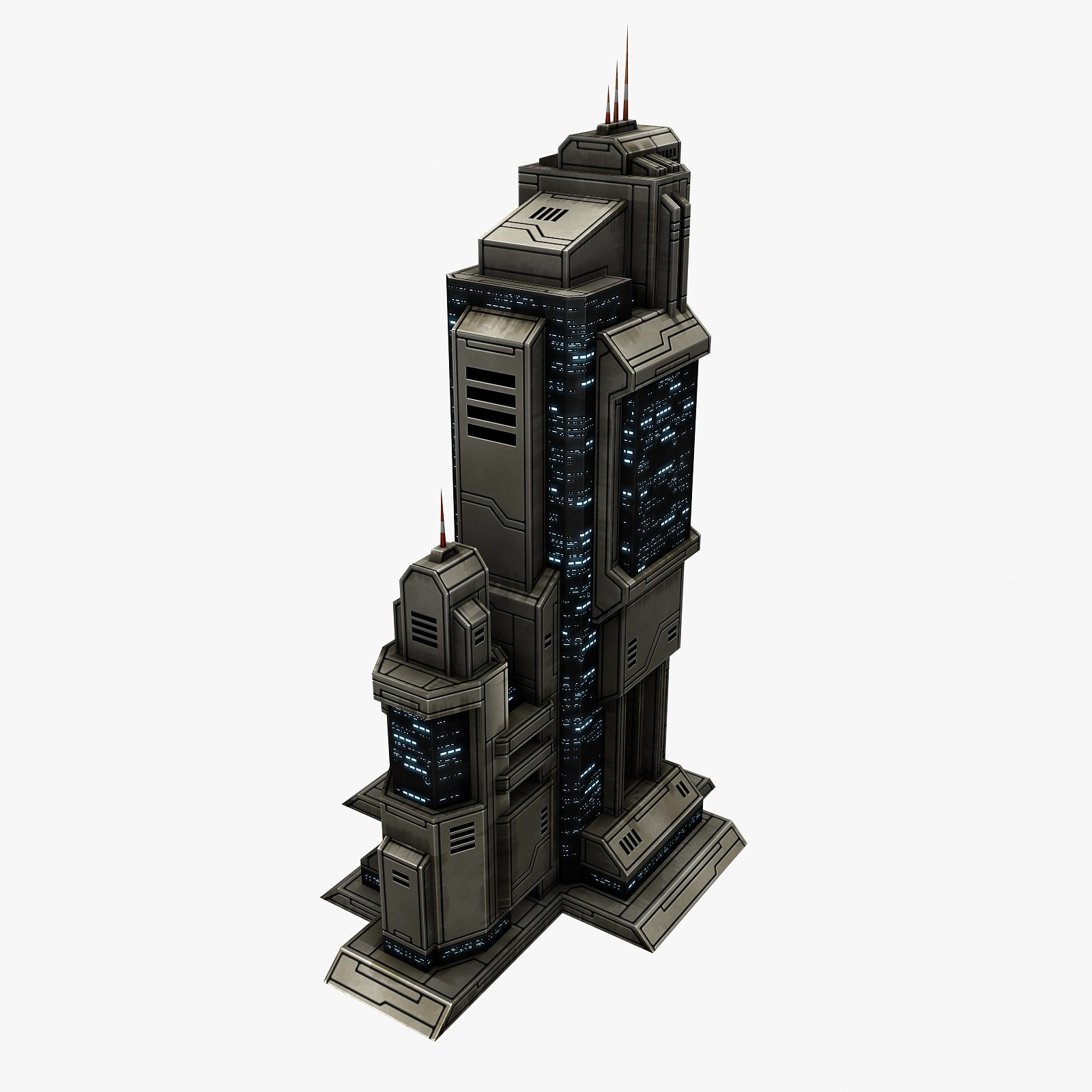 sci_fi_city_building_tall_2_preview_0.jpg