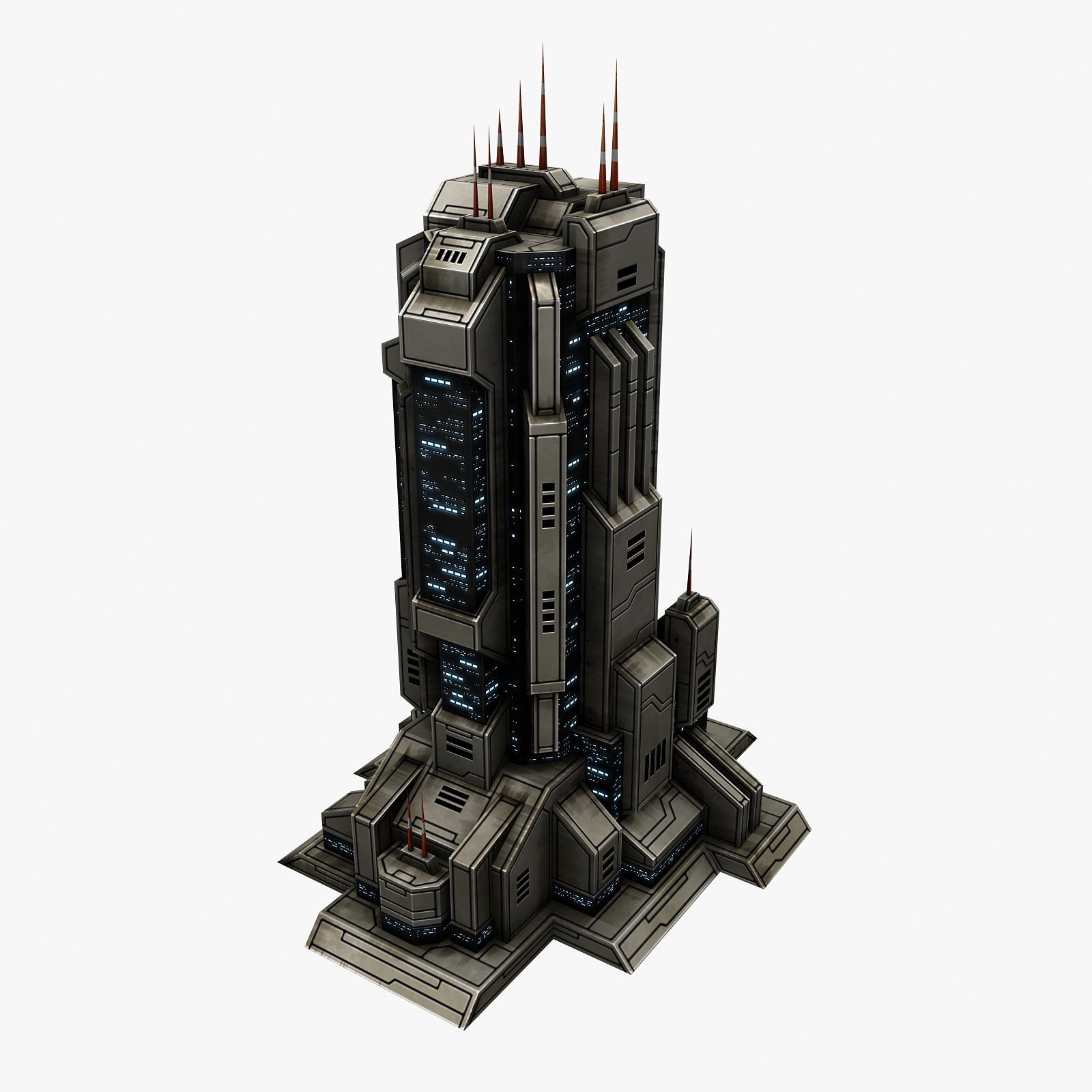 sci_fi_city_building_tall_3_preview_0.jpg
