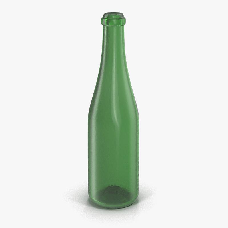 Champagne_bottle___001.jpg