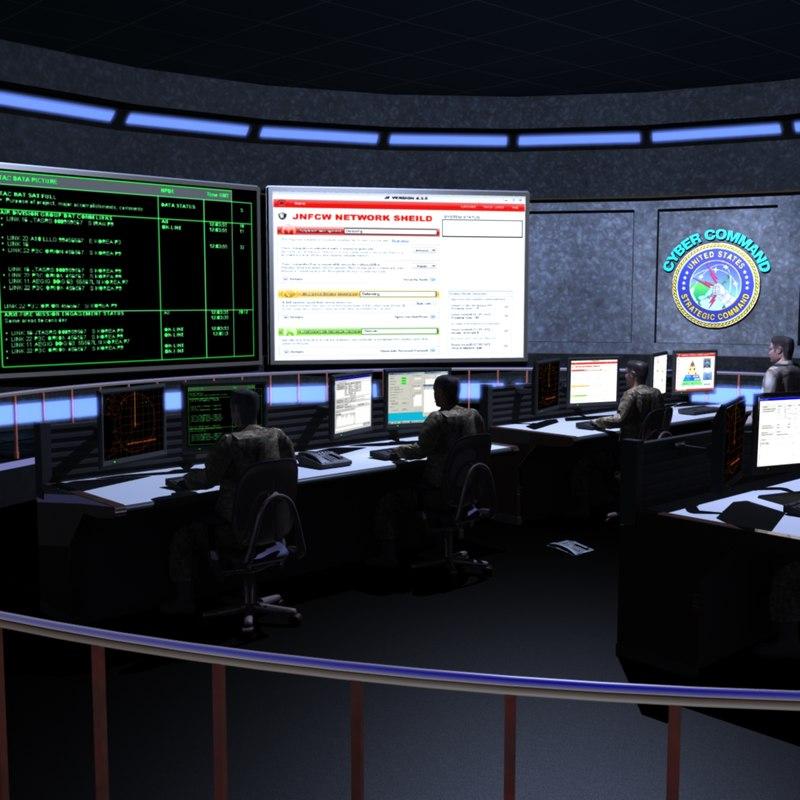 Cyber Command-D.jpg