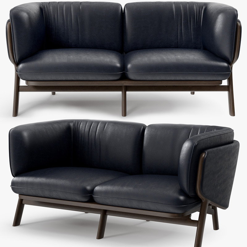 De_La_Espada_-_Nichetto_102M_Stalney_2_seater_sofa_00.jpg