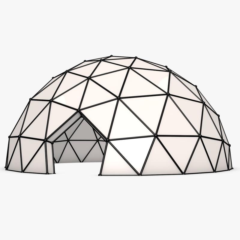 Geodesic dome01.jpg