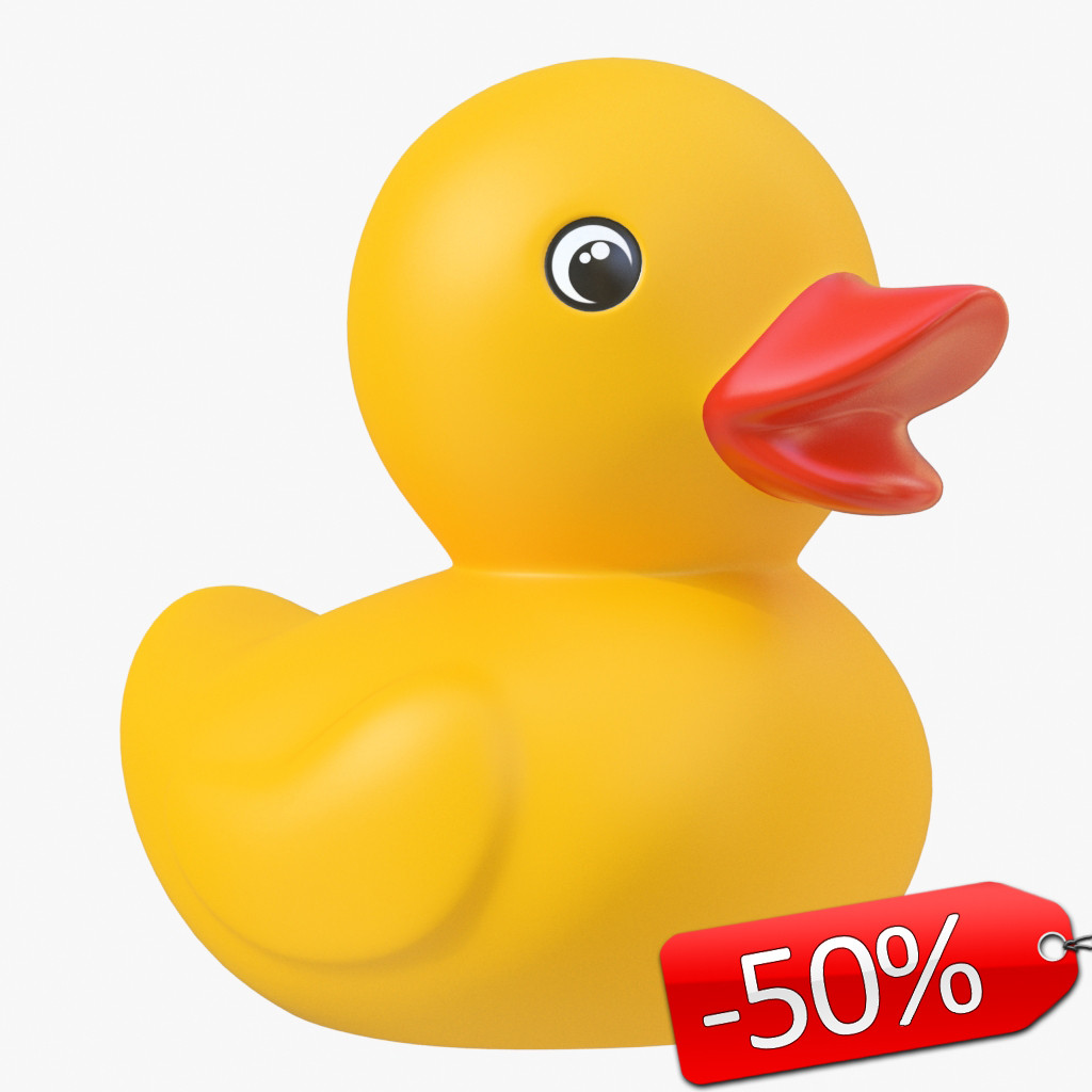 Rubber_Duck_01_r0.jpg