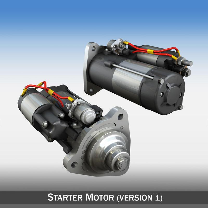 Starter 01.jpg