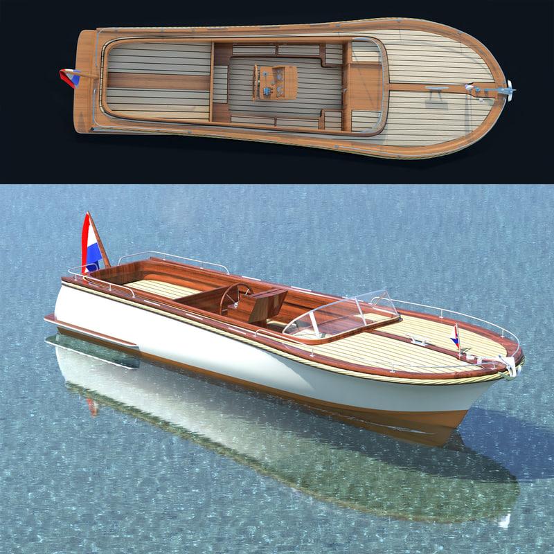 Launch_boat_B0007.jpg