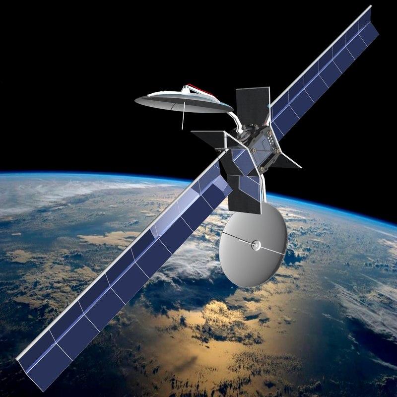 Omid Irainian Satellite 3d Model A0001.jpg