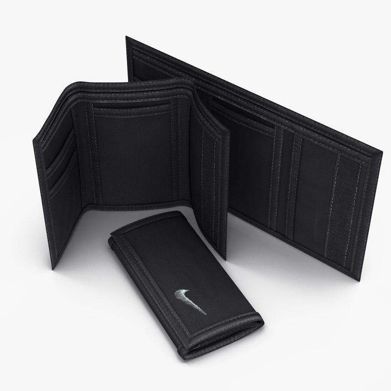Nike_wallet_01_signature_square.jpg