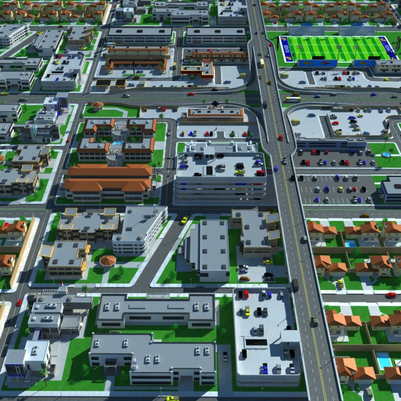 City Interchange Models-1.jpg
