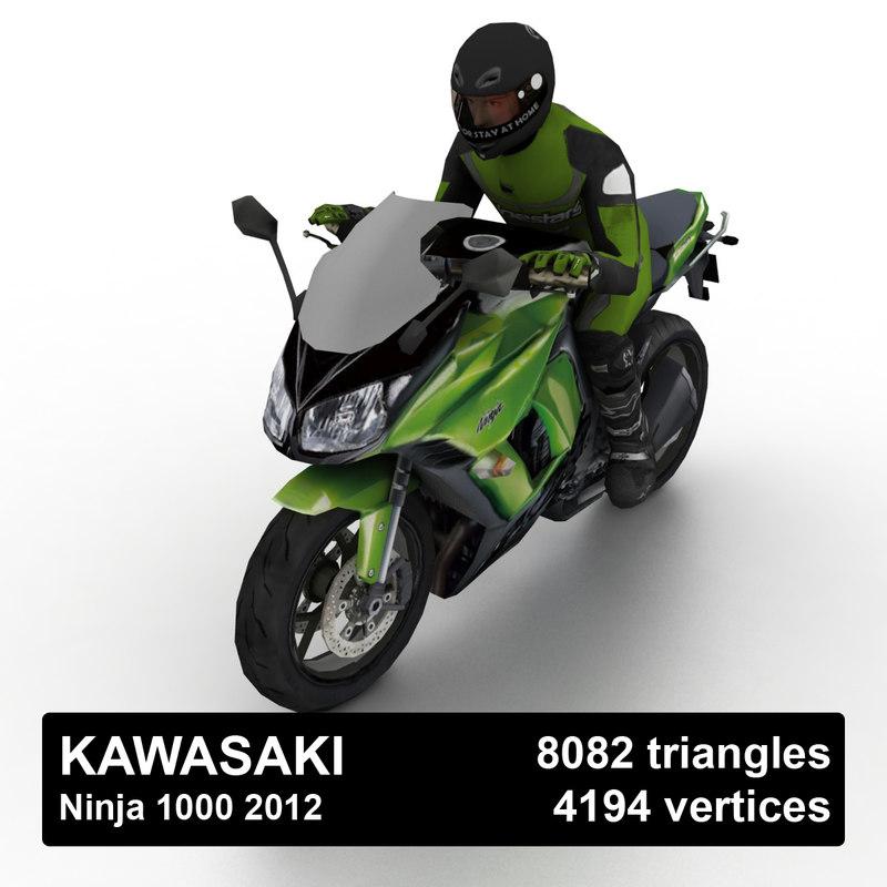Kawasaki_Ninja_1000_2012_Biker_0000.jpg