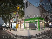 shop market 3