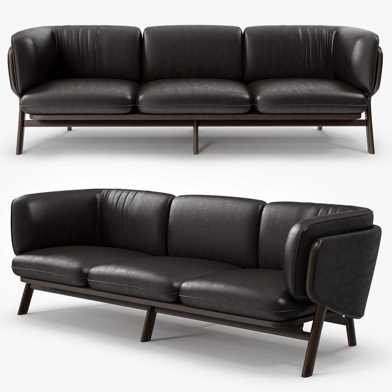 De_La_Espada_-_Nichetto_102M_Stalney_3_seater_sofa_00.jpg