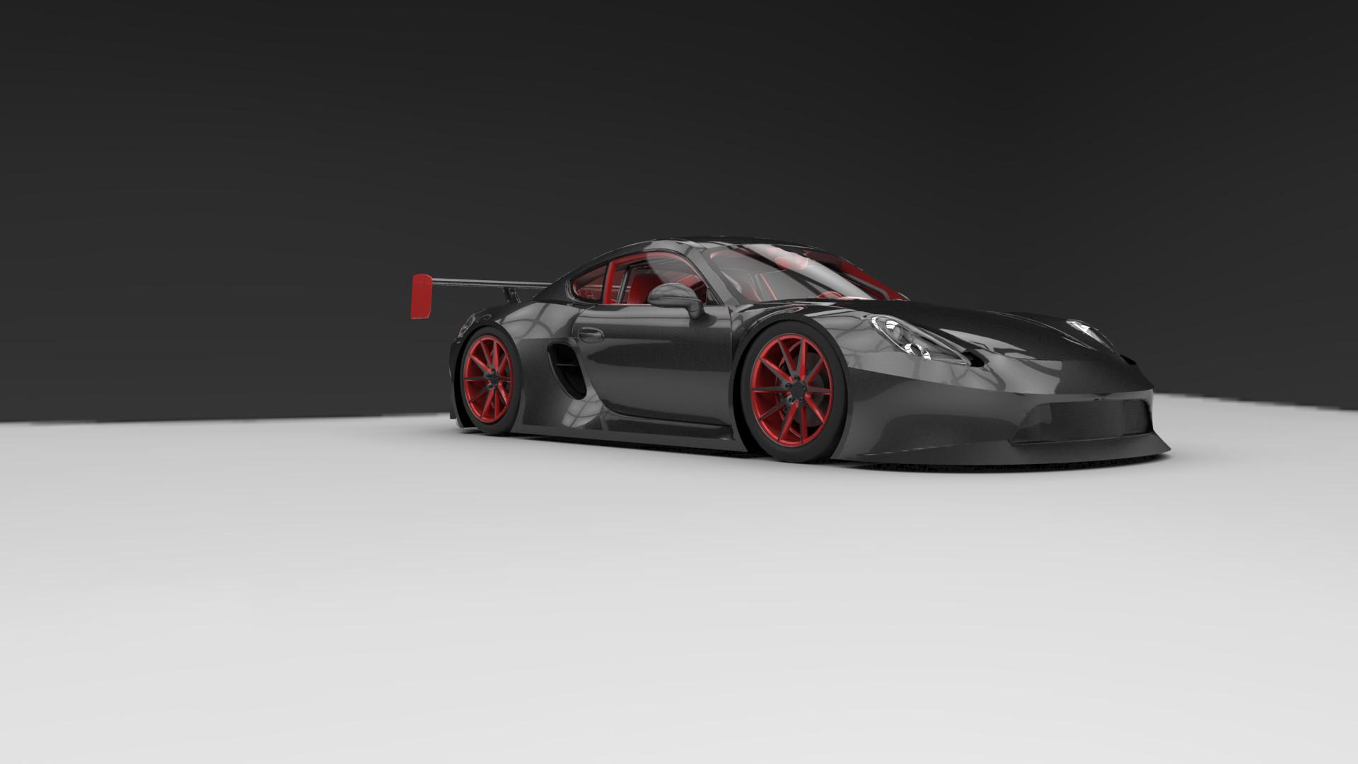 Porsche GTR1.6.png