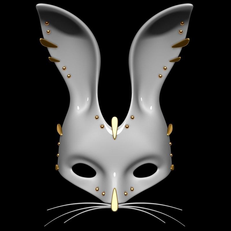 Bunny Mask 01.jpg