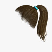 Carol Hair
