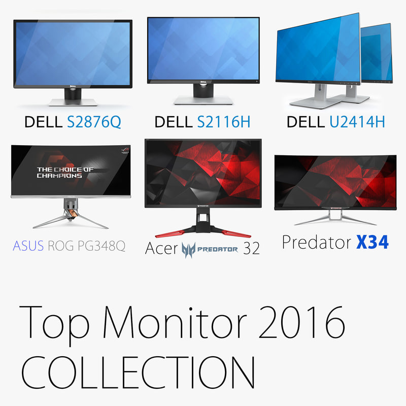 monitor collection.jpg