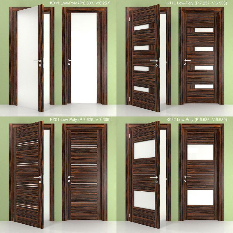 4_Doors.jpg