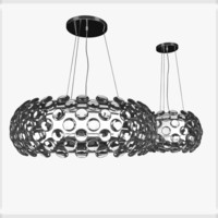 Maishang Crystal Ball chandeliers