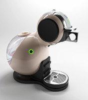Dolce Gusto Krups Melody III