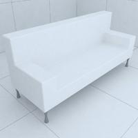 armchair 5