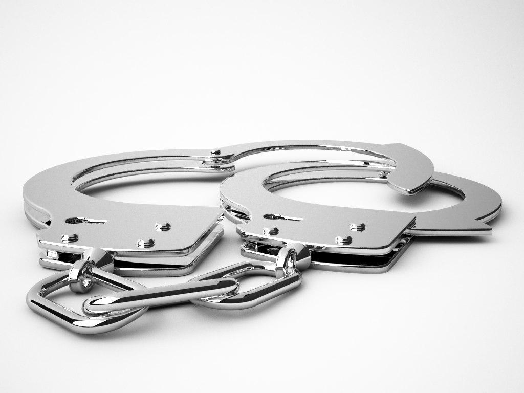 Handcuffs-3.jpg