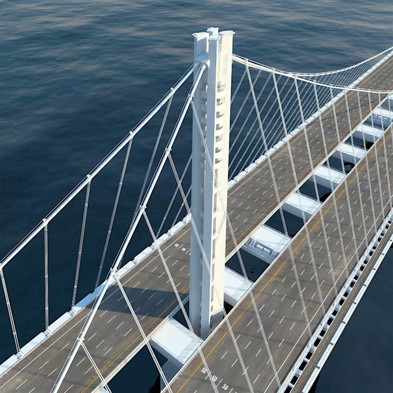 bridge_00007.jpg