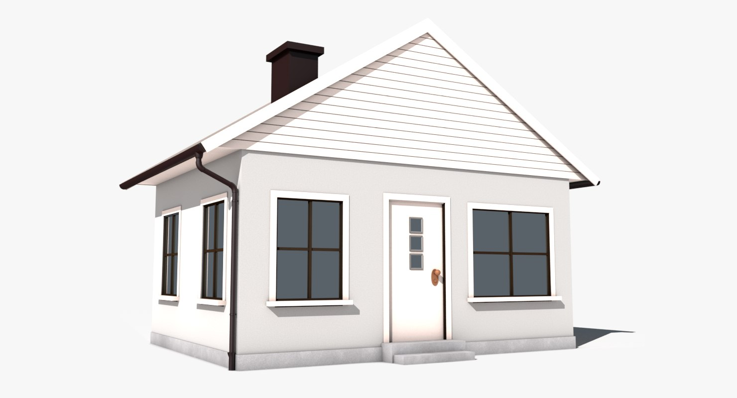 Simple_house_0000.png