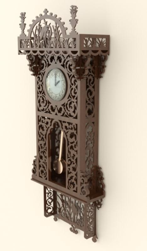 Clock002.jpg