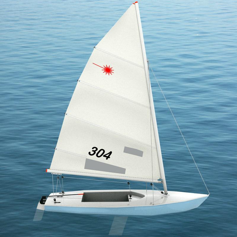 Laser Sailboat 2.jpg