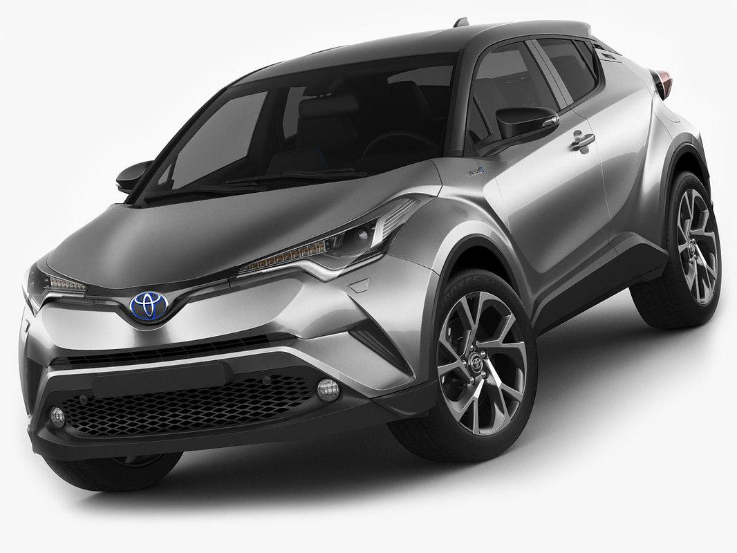 ToyotaC-HR2017_01.jpg