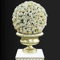 Roses Vismara