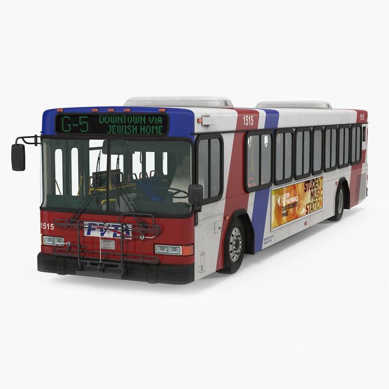 red_bus_00.jpg