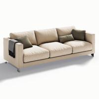 Molteni&C reversi sofa