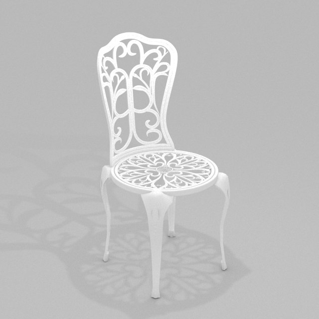 cadeiraDeFerro.jpg