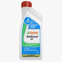 Castrol RADICOOL NF