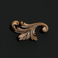 Carved 022