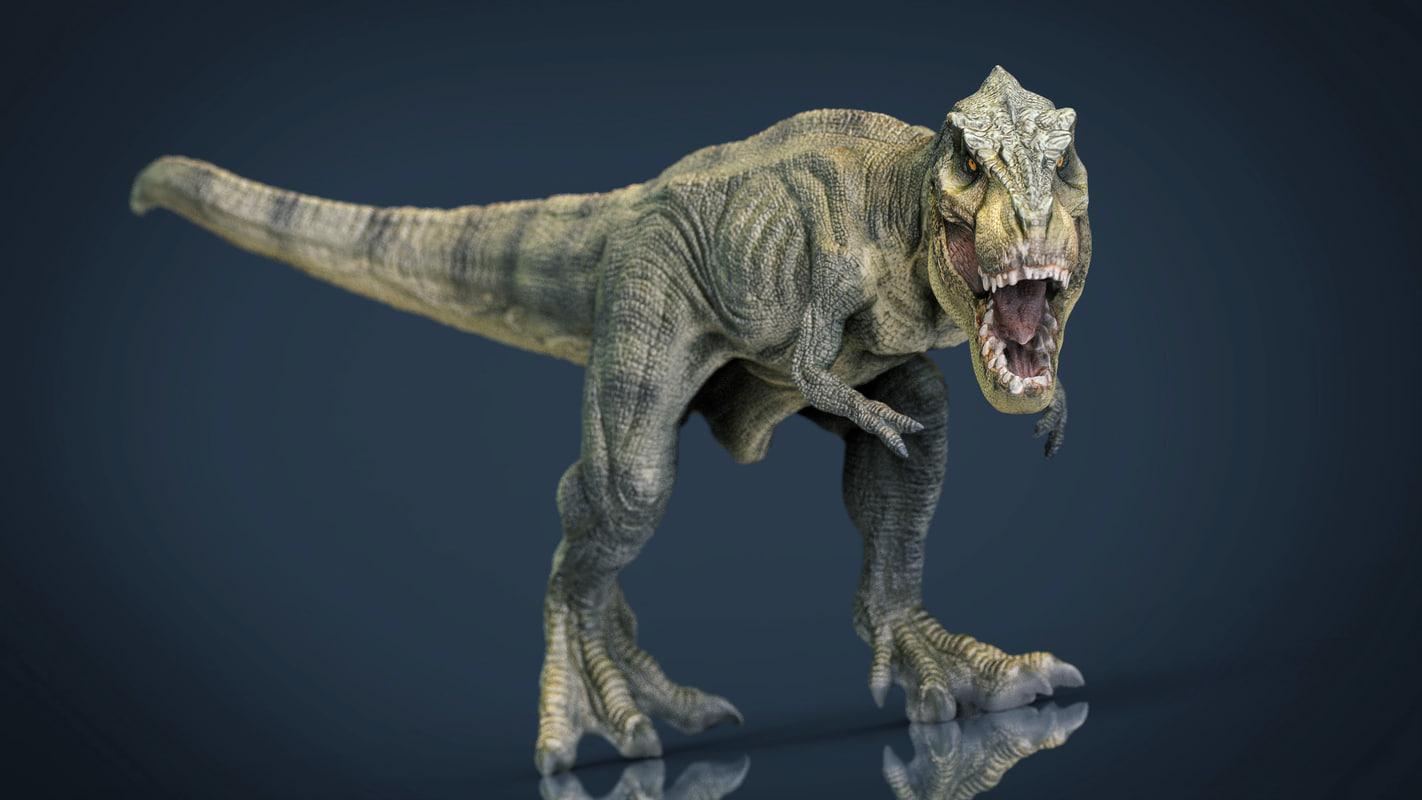Tyrannosaurus Rex.171 PS.jpg