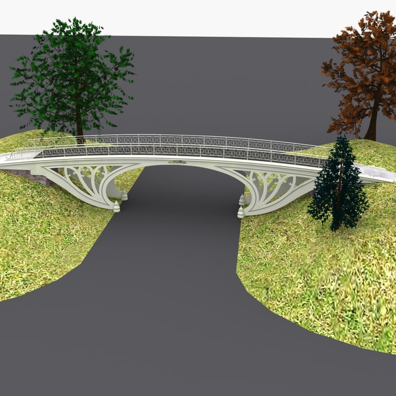 gothic bridge, central park9.jpg