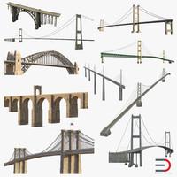 Bridges Collection 4