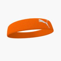 Sports Headband V.2