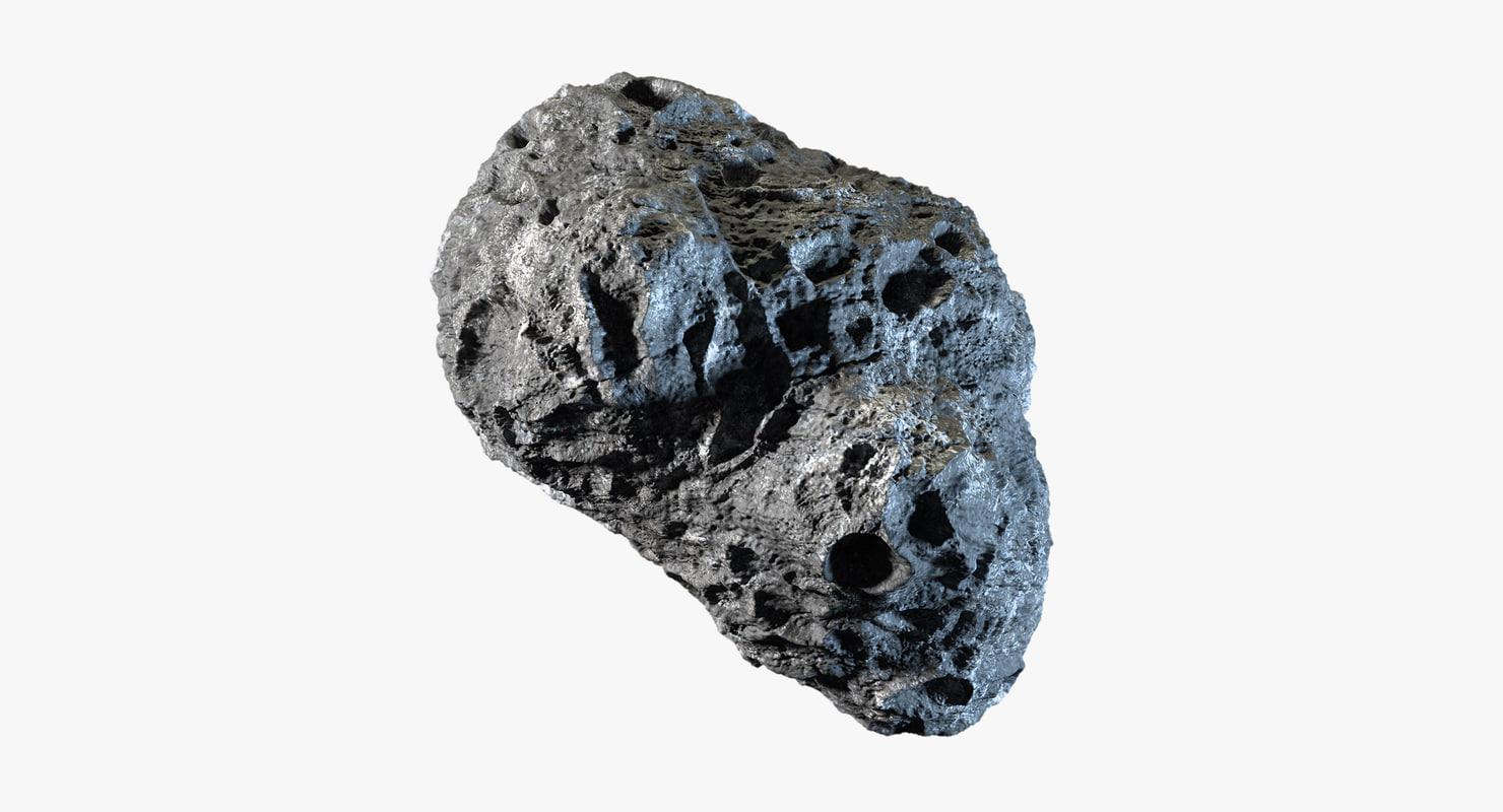Asteroid_01_00_SIG_WIDE.jpg
