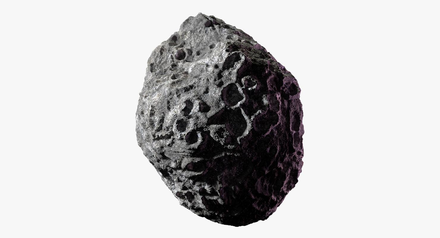 Asteroid_07_00_SIG_WIDE.jpg